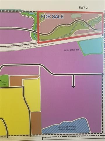 4314 8 Street SW, Airdrie, AB T4B 3G4 (#C4233040) :: Redline Real Estate Group Inc