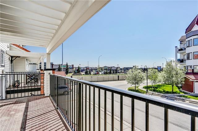 55 Royal Oak Plaza NW, Calgary, AB T3G 0B3 (#C4233075) :: The Cliff Stevenson Group
