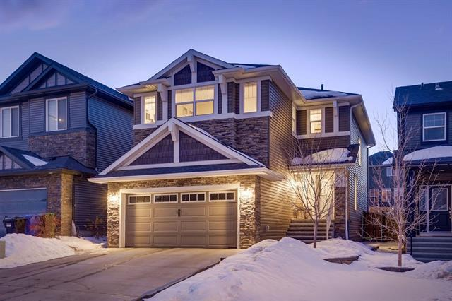 151 Nolanshire Point(E) NW, Calgary, AB T3R 0P4 (#C4233092) :: Redline Real Estate Group Inc