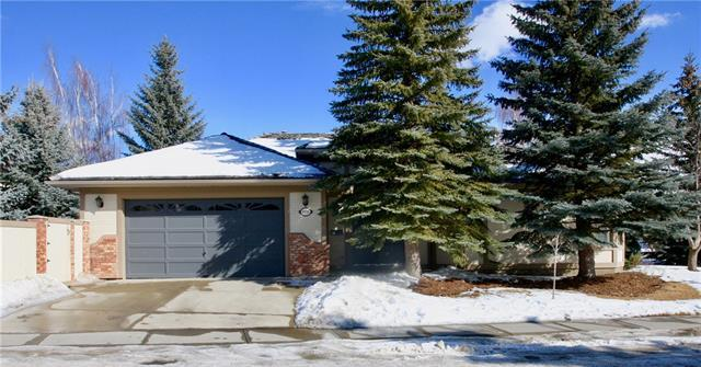 1538 Evergreen Drive SW, Calgary, AB T2W 2X5 (#C4233150) :: Redline Real Estate Group Inc