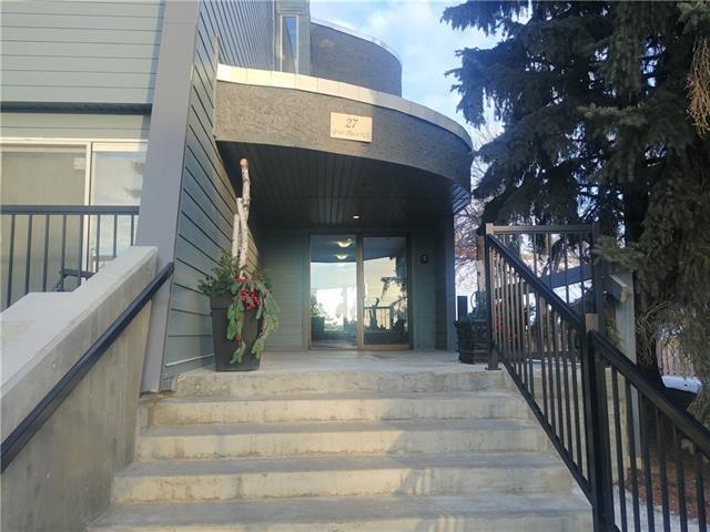 27 Grier Place NE #5209, Calgary, AB T3K 5Y5 (#C4233371) :: Calgary Homefinders