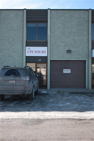 1829 54 Street SE #111, Calgary, AB T2B 1N5 (#C4233412) :: The Cliff Stevenson Group