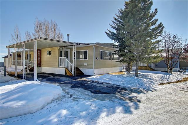99 Arbour Lake Road NW #15, Calgary, AB T3G 4E4 (#C4233457) :: Redline Real Estate Group Inc