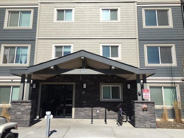 181 Skyview Ranch Manor NE #3413, Calgary, AB T3N 0V2 (#C4233559) :: Redline Real Estate Group Inc