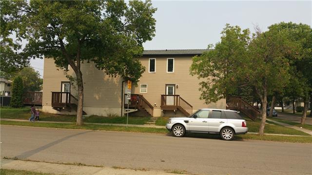 12802 71 Street, Edmonton, AB T5C 0M2 (#C4233697) :: The Cliff Stevenson Group