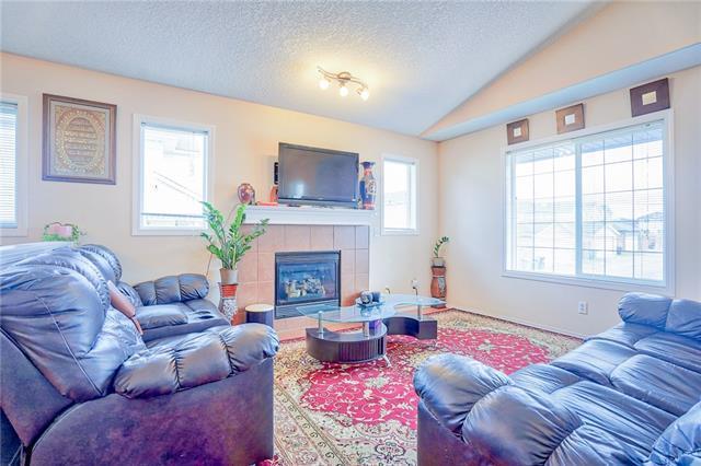 81 Taralake Terrace NE, Calgary, AB T3J 0A4 (#C4233845) :: Calgary Homefinders