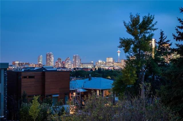 1036 Drury Avenue - Photo 1