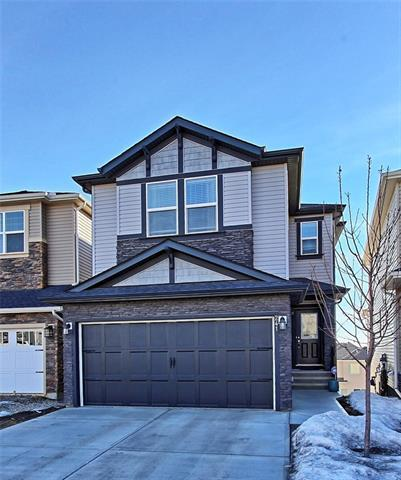 241 Nolancrest Circle NW, Calgary, AB T3R 1J4 (#C4233882) :: Redline Real Estate Group Inc