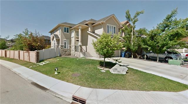 132 Evergreen Plaza SW, Calgary, AB T2Y 5G6 (#C4233933) :: Canmore & Banff