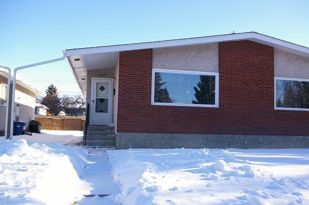 2830 43 Street SW, Calgary, AB  (#C4233941) :: Calgary Homefinders
