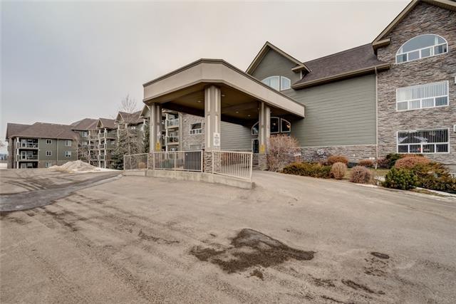 3102 Millrise Point(E) SW, Calgary, AB T2Y 3W4 (#C4233960) :: Redline Real Estate Group Inc