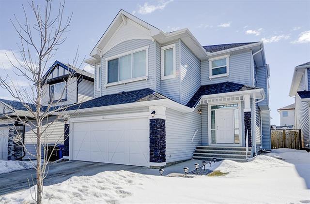 37 Brightonwoods Green SE, Calgary, AB T2Z 0V8 (#C4234046) :: Calgary Homefinders