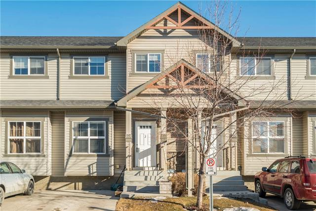 234 Ranch Ridge Meadow, Strathmore, AB T1P 0A4 (#C4234070) :: Calgary Homefinders