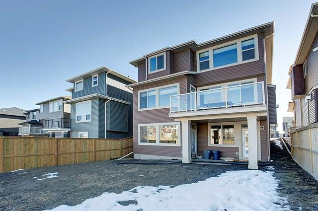 15 Nolanfield Point(E) NW, Calgary, AB T3R 1J4 (#C4235281) :: Redline Real Estate Group Inc