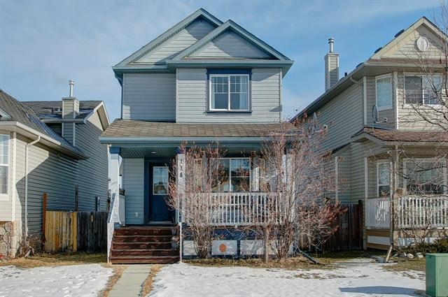 118 Cimarron Grove Road, Okotoks, AB T1S 2H1 (#C4235408) :: Calgary Homefinders