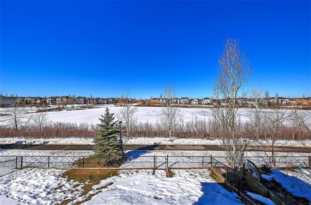 173 Elgin Estates Park SE, Calgary, AB T2Z 0N6 (#C4235416) :: Redline Real Estate Group Inc