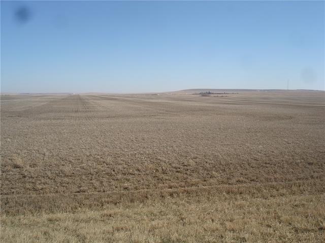 Address Not Published, Rural Vulcan County, AB T0L 2B0 (#C4235434) :: Calgary Homefinders