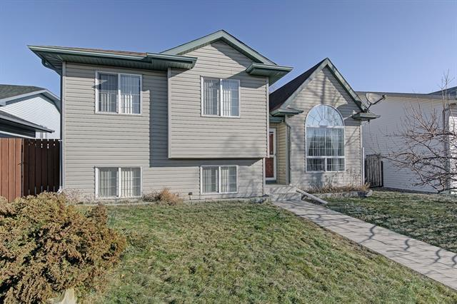 381 Strathford Crescent, Strathmore, AB T1P 1P1 (#C4235561) :: Calgary Homefinders