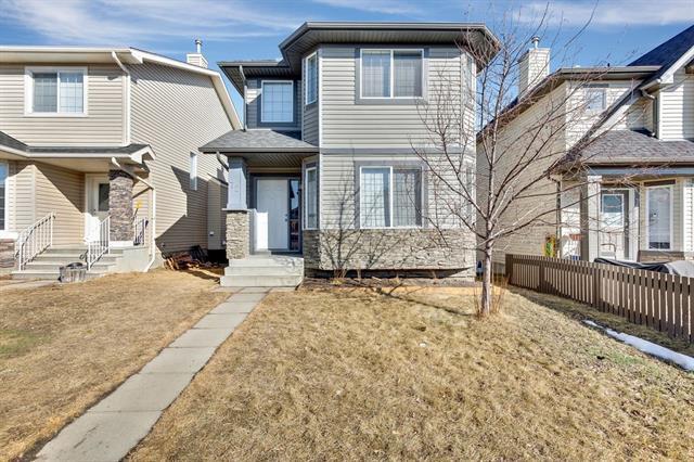 72 Crystal Shores Heights, Okotoks, AB T1S 2K9 (#C4235736) :: Calgary Homefinders
