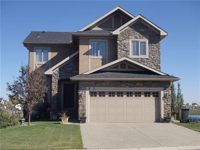 1622 Montrose Terrace SE, High River, AB T1V 0B5 (#C4236168) :: Redline Real Estate Group Inc