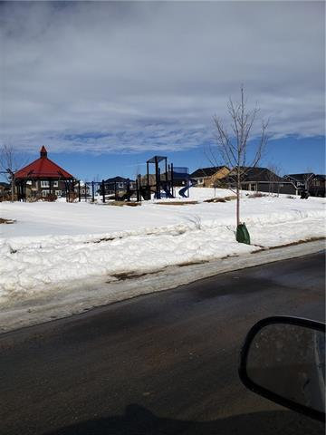 213 Aspenmere Way, Chestermere, AB  (#C4236191) :: Calgary Homefinders
