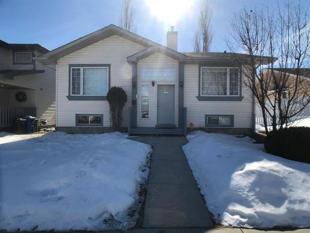 75 Sheep River Drive, Okotoks, AB T1S 1S2 (#C4236236) :: Calgary Homefinders