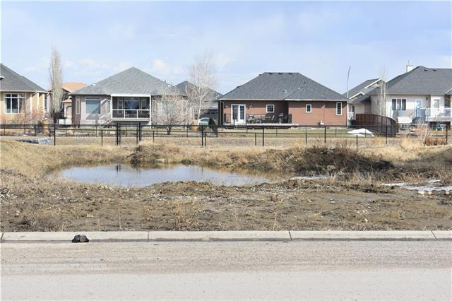 137 Wildrose Crescent, Strathmore, AB T1P 0C9 (#C4236445) :: The Cliff Stevenson Group