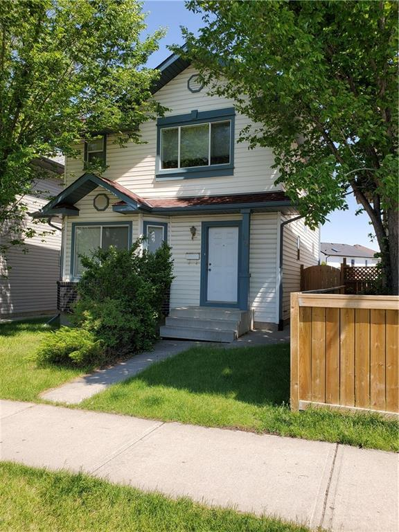 12 Hidden Valley Link NW, Calgary, AB T3A 5K3 (#C4237117) :: Calgary Homefinders