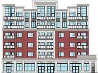 905 13 Street SE #608, Calgary, AB T2G 0T2 (#C4237908) :: Redline Real Estate Group Inc