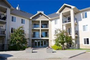 2395 Eversyde Avenue SW #1224, Calgary, AB T2Y 0B5 (#C4238863) :: The Cliff Stevenson Group