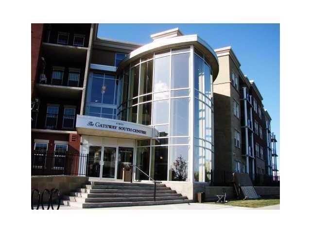 11811 Lake Fraser Drive SE #6303, Calgary, AB T2J 7J1 (#C4239064) :: Redline Real Estate Group Inc