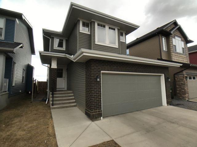68 Evansdale Way NW, Calgary, AB T3P 0C1 (#C4239230) :: Calgary Homefinders