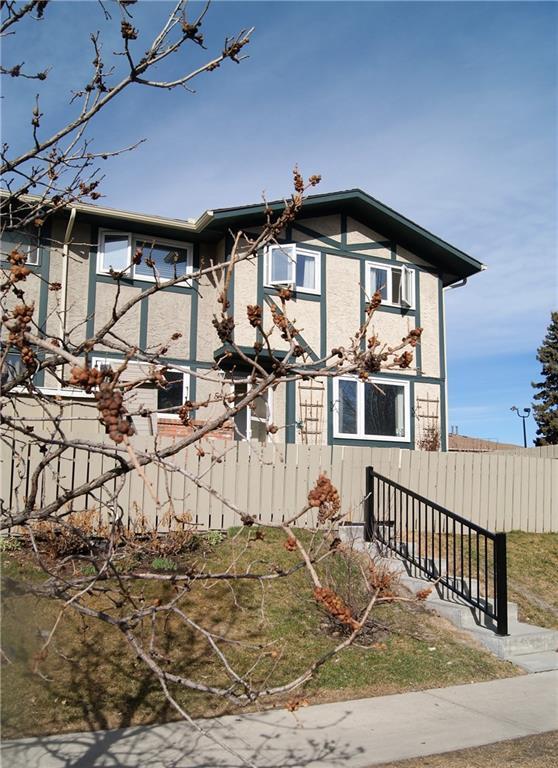 203 Lynnview Road SE 53N, Calgary, AB T2C 2C6 (#C4239362) :: Redline Real Estate Group Inc