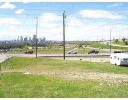 2502 11 Avenue SE, Calgary, AB T4G 4Y3 (#C4241034) :: Redline Real Estate Group Inc