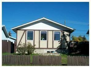 6028 5 Avenue SE, Calgary, AB T4A 4E4 (#C4241089) :: Redline Real Estate Group Inc