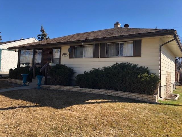 6236 18 Street SE, Calgary, AB T2C 0M3 (#C4242568) :: The Cliff Stevenson Group
