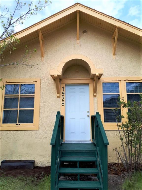 1928 17 Avenue SW, Calgary, AB T2T 0E8 (#C4244656) :: Virtu Real Estate