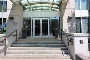 1118 12 Avenue SW #1601, Calgary, AB T2R 0P4 (#C4245127) :: The Cliff Stevenson Group