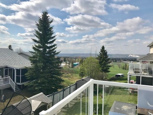 203 Arbour Lake Way NW, Calgary, AB T3G 3Z7 (#C4245214) :: The Cliff Stevenson Group