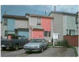 278 Pensville Close SE, Calgary, AB  (#C4247472) :: Redline Real Estate Group Inc