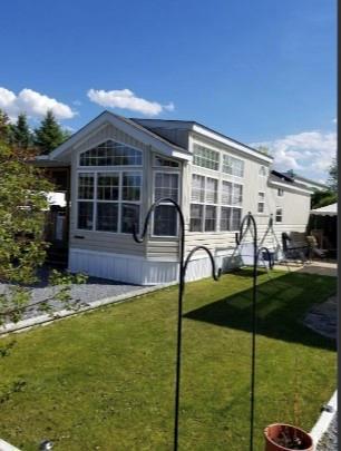 691 Carefree Resort, Rural Red Deer County, AB T4G 0K6 (#C4247708) :: Redline Real Estate Group Inc