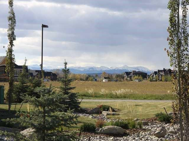 128 Glyde Park SW, Rural Rocky View County, AB T3Z 0A1 (#C4248991) :: Canmore & Banff