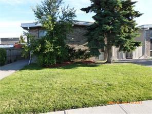 605 67 Avenue SW #8, Calgary, AB T2V 0M3 (#C4254341) :: Calgary Homefinders