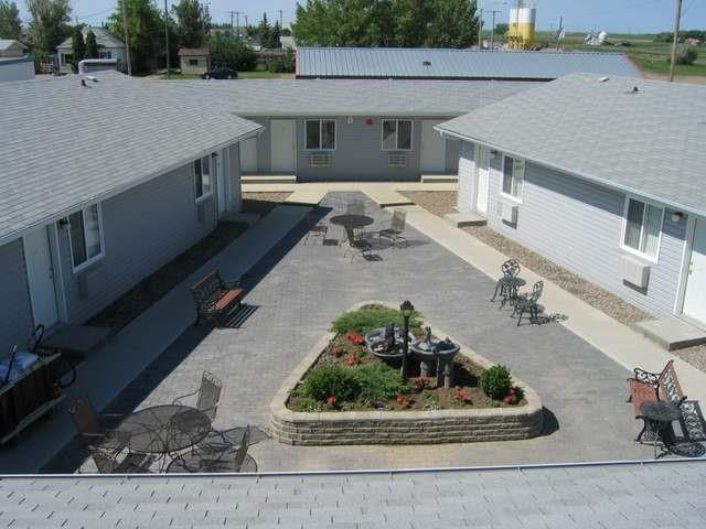 410 Martin Street, Out Of Province_Alberta, AB S0N 0H0 (#C4255173) :: Redline Real Estate Group Inc