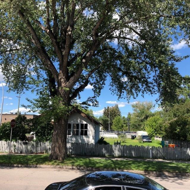 1502 10 Avenue SE, Calgary, AB T2X 0X3 (#C4256191) :: The Cliff Stevenson Group