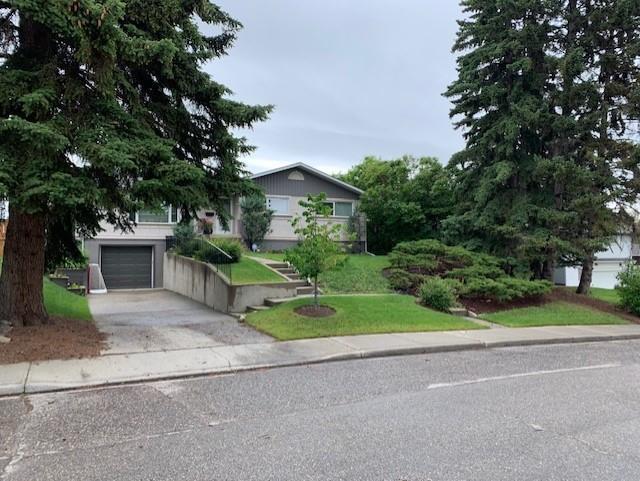 812 48 Avenue SW, Calgary, AB T2S 1E8 (#C4256546) :: Virtu Real Estate
