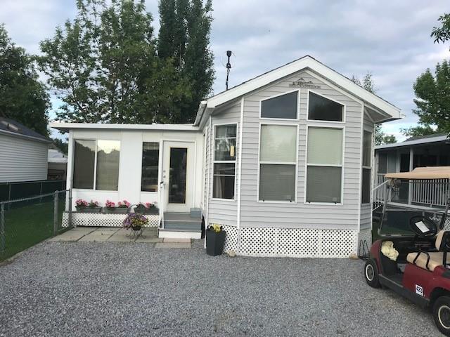 700 Carefree Resort, Rural Red Deer County, AB T4G 0K6 (#C4256674) :: Redline Real Estate Group Inc