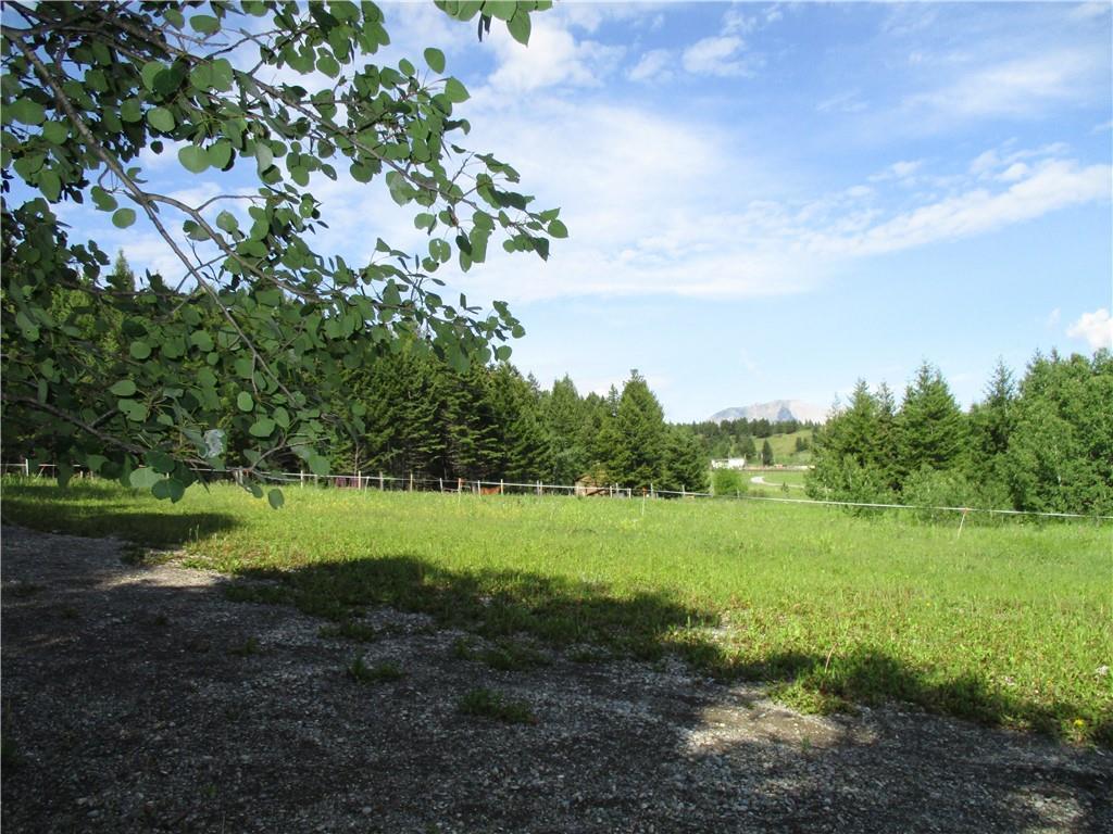 Burmis Mtn. Estates - Photo 1