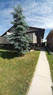 1826&1824 10 Avenue SE, Calgary, AB T2G 0X4 (#C4256957) :: The Cliff Stevenson Group