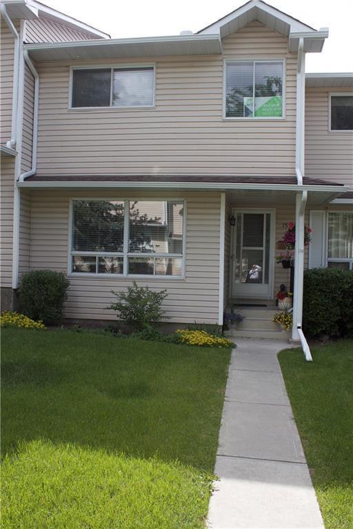 153 Woodsman Lane SW, Calgary, AB T2W 4Z5 (#C4257454) :: Redline Real Estate Group Inc